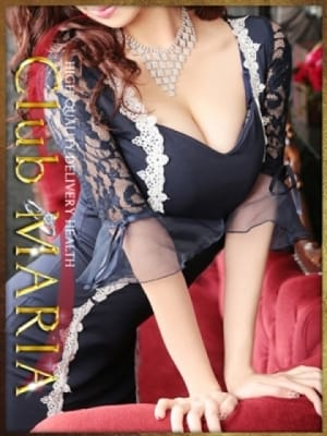 宝月【ホウヅキ】:CLUB MARIA~クラブマリア~(大阪高級デリヘル)