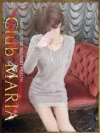 亜由美【アユミ】:CLUB MARIA~クラブマリア~(大阪高級デリヘル)