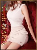 桜子【サクラコ】:CLUB MARIA~クラブマリア~(大阪高級デリヘル)