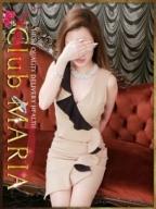 恵麗奈【エレナ】:CLUB MARIA~クラブマリア~(大阪高級デリヘル)