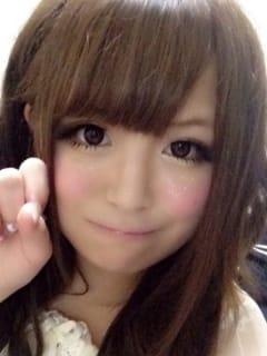 最高級な美女を貴方の元へ・・・:最高級デリヘル クラブリシャール(北海道・東北高級デリヘル)