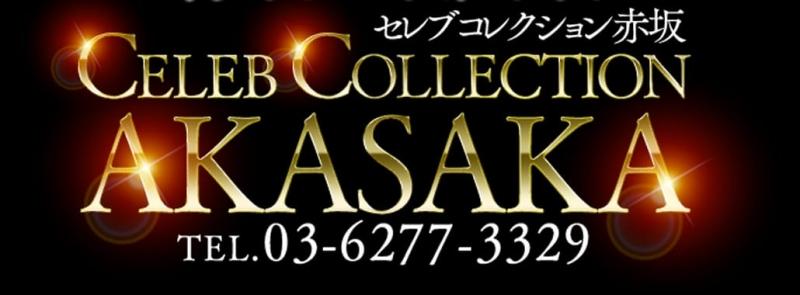 セレブコレクション赤坂(銀座・汐留高級デリヘル)