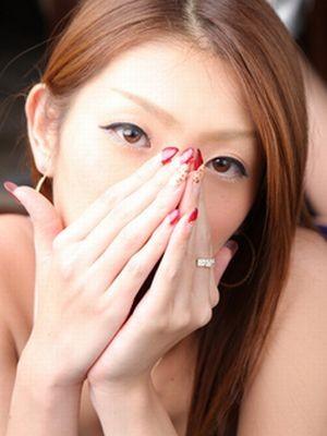 杏奈(ANNA)の画像1:INNOCENCE-イノセンス(五反田・目黒高級デリヘル)