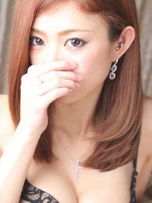 芽衣(MEI):INNOCENCE-イノセンス(五反田・目黒高級デリヘル)