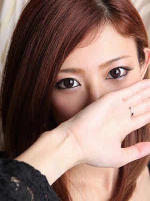 芽衣(MEI)2:INNOCENCE-イノセンス(五反田・目黒高級デリヘル)