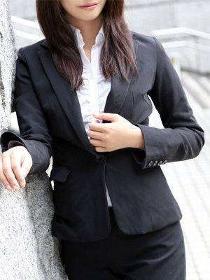 西条:office東京美(Beauty)OL(渋谷・恵比寿・青山高級デリヘル)