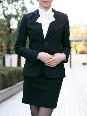 美園:office東京美(Beauty)OL(渋谷・恵比寿・青山高級デリヘル)