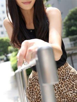 永瀬の画像2:高級人妻デリヘル 彩-aya-(渋谷・恵比寿・青山高級デリヘル)