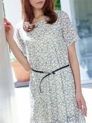 水森:高級人妻デリヘル 彩-aya-(渋谷・恵比寿・青山高級デリヘル)