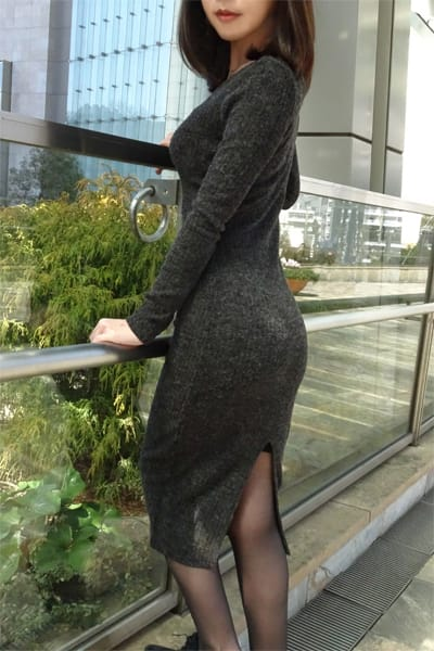 【フェロモン満点】:彩-aya-(渋谷・恵比寿・青山高級デリヘル)
