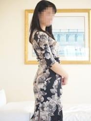 吉川:GISELE~ジゼル~(渋谷・恵比寿・青山高級デリヘル)