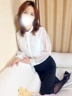あゆみ:東京人妻待合わせ艶遊会(五反田・目黒高級デリヘル)