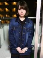 みれい:品川女子大生クラブ(品川高級デリヘル)