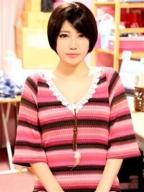 るみな:品川女子大生クラブ(品川高級デリヘル)