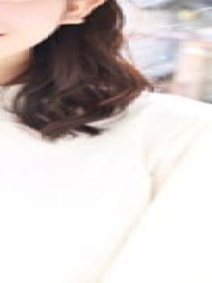このみ:品川女子大生クラブ(品川高級デリヘル)