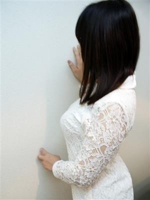 にこ:東京人妻セレブリティ(品川高級デリヘル)