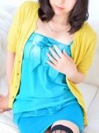 亜梨沙(ありさ):麗しい人妻(新宿高級デリヘル)