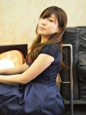 村上美沙子:SMキングダム 新宿店(新宿高級デリヘル)