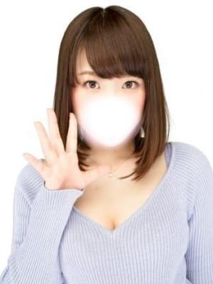 石川れい:GTA-KYOUEI 自他共栄(新宿高級デリヘル)