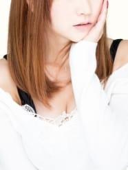 絹田あみ:GTA-KYOUEI 自他共栄(新宿高級デリヘル)