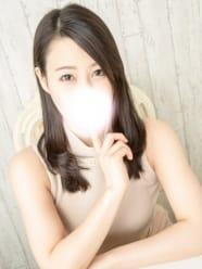佐竹ひかる:GTA-KYOUEI 自他共栄(新宿高級デリヘル)