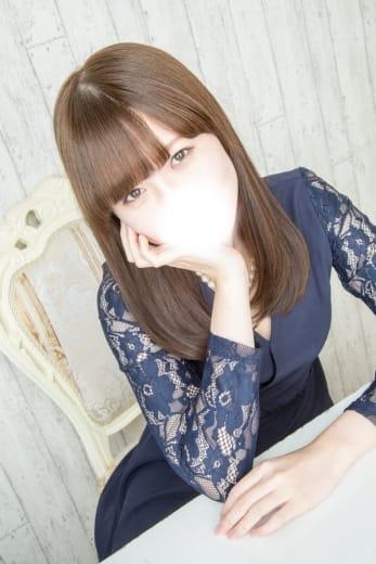 神部りのの画像2:GTA-KYOUEI 自他共栄(新宿高級デリヘル)