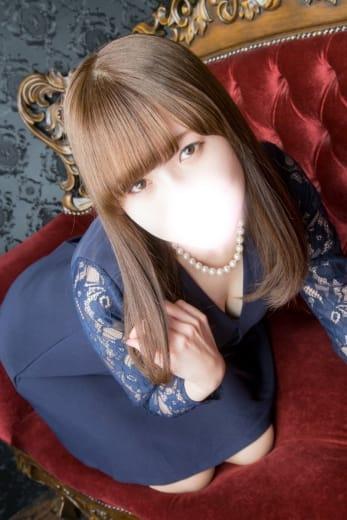 神部りのの画像6:GTA-KYOUEI 自他共栄(新宿高級デリヘル)
