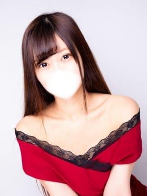 天音るか:GTA-KYOUEI 自他共栄(新宿高級デリヘル)
