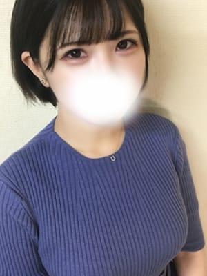 真田ちなつ:GTA-KYOUEI 自他共栄(新宿高級デリヘル)