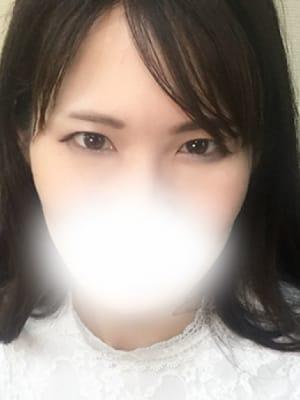 八乙女なな:GTA-KYOUEI 自他共栄(新宿高級デリヘル)
