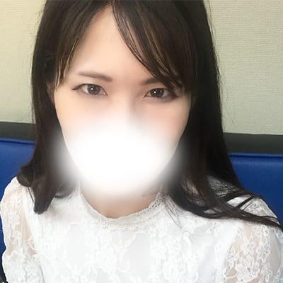 本日7月21日は:GTA-KYOUEI 自他共栄(新宿高級デリヘル)