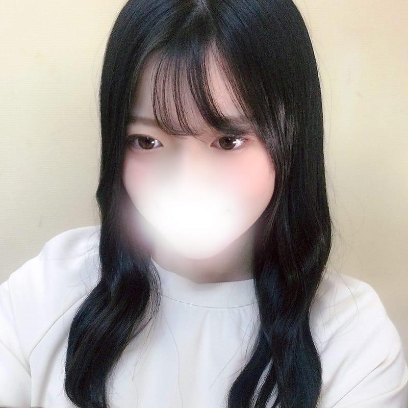 11月15日デビュー超オススメ新人:GTA-KYOUEI 自他共栄(新宿高級デリヘル)