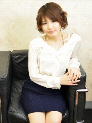 北里楓:モデル東京 新宿店(新宿高級デリヘル)