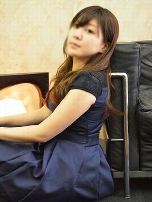 村上美沙子:モデル東京 新宿店(新宿高級デリヘル)
