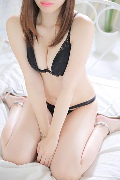 完全業界未経験!キラキラ輝く可愛らしい笑顔!:クラブファントム(横浜高級デリヘル)