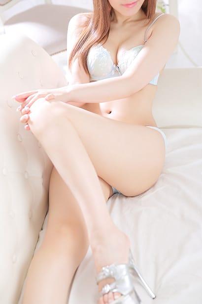 美しいお顔のお上品なサロンモデル!:クラブファントム(横浜高級デリヘル)