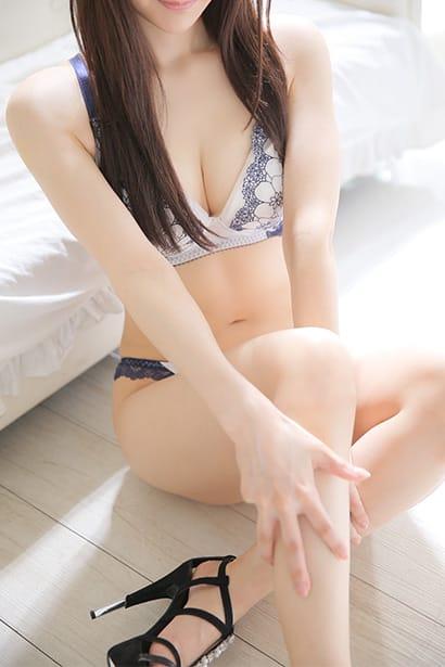 絶品の可愛くキレイなルックス!ハイレベル:クラブファントム(横浜高級デリヘル)