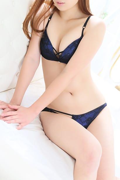 大当たり!完全業界未経験の激カワ女子大生:クラブファントム(横浜高級デリヘル)