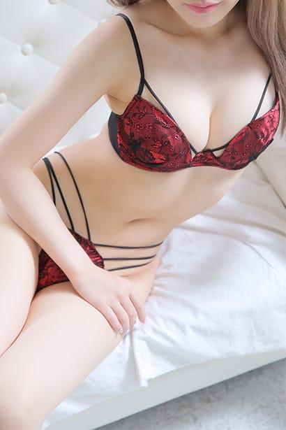 とびっきりの激カワ美肌スレンダー美女!:クラブファントム(横浜高級デリヘル)
