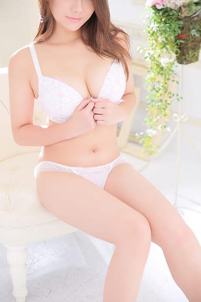 清楚で超可愛い王道のお顔!:クラブファントム(横浜高級デリヘル)