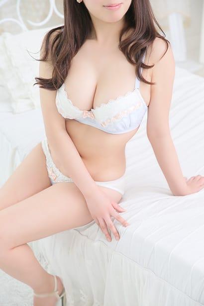 史上最高の美巨乳アイドル!:クラブファントム(横浜高級デリヘル)
