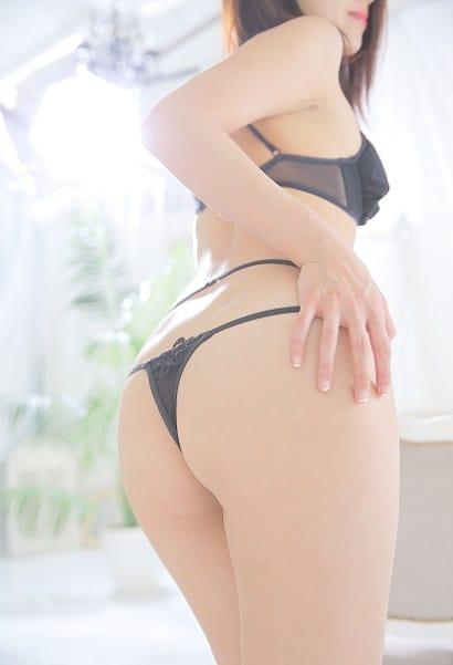 激カワのお顔と芸術品のエッチなスレンダーBODY!:クラブファントム(横浜高級デリヘル)