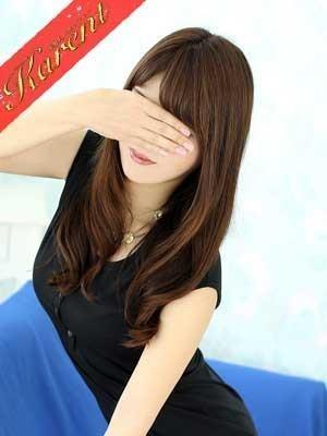 鶯谷 高級デリヘル:華恋人~カレントキャスト 弓月 2