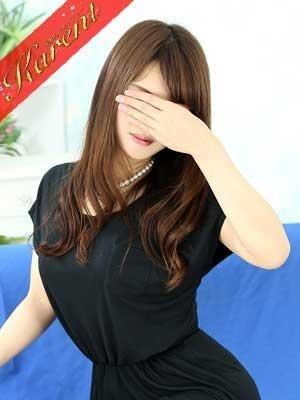 鶯谷 高級デリヘル:華恋人~カレントキャスト 弓月 3