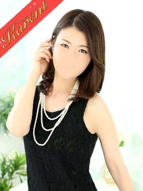 宮瀬2:華恋人~カレント(東京都高級デリヘル)