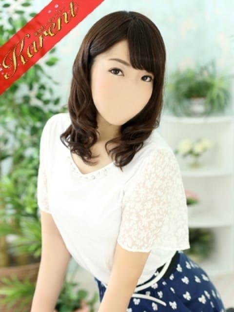 百瀬2:華恋人~カレント(東京都高級デリヘル)