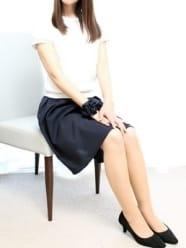 藤咲 高級デリヘル:華恋人~カレントキャスト藤咲