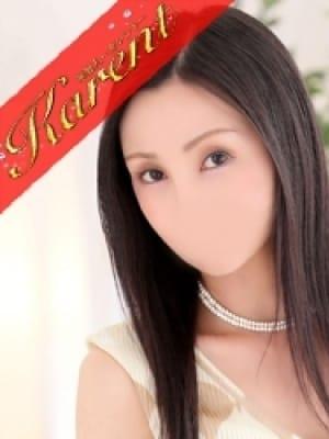 麻川:華恋人~カレント(東京都高級デリヘル)
