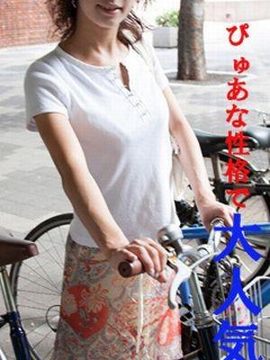 岩野:チークタイム(東京都高級デリヘル)