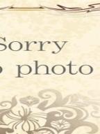 小春(こはる):人妻出逢い会 『百合の園』 山の手本店(渋谷・恵比寿・青山高級デリヘル)